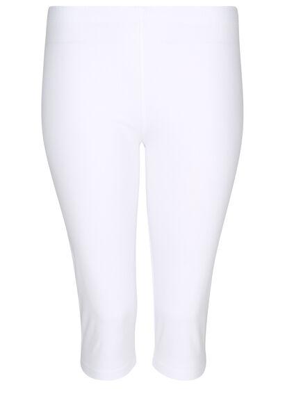 Legging - Blanc