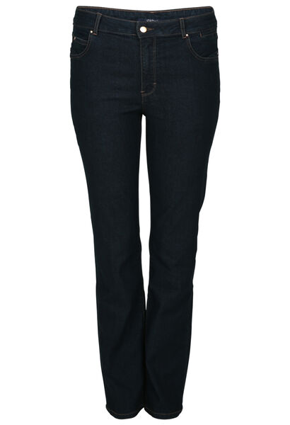 Jeansbroek - Denim