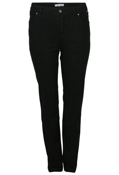 Pantalon magic up - Noir