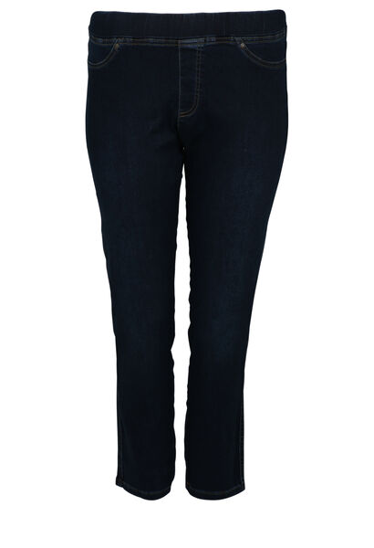 Jegging van jeans - Denim