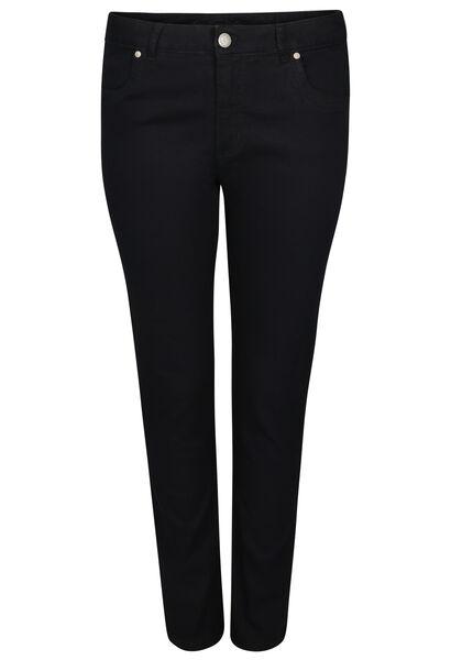 Jeans slim magic up - Longueur 30 - Denim