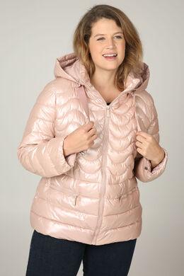 6190a63f21 Manteaux et vestes grandes tailles pour femmes - Paprika