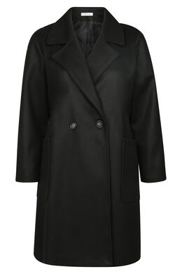 cabd1baf639d Manteaux et vestes grandes tailles pour femmes - Paprika