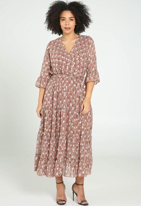 lange jurken hoe dragen