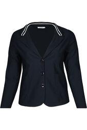 Veste blazer sportswear