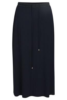 7433cf84470 Jupes grandes tailles pour femmes - Paprika