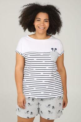 6f1b445f5046f Vêtements de nuit grandes tailles pour femmes - Paprika