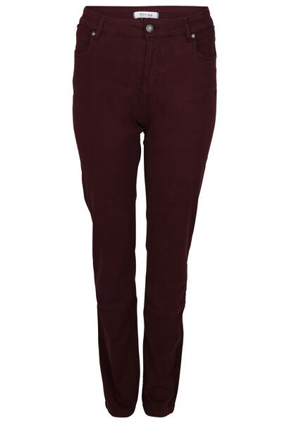 Pantalon magic up - Prune