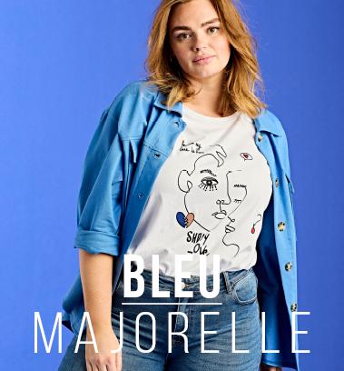 Majorelle