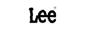 com.demandware.beehive.core.capi.domain.SimpleMediaFile@a745649